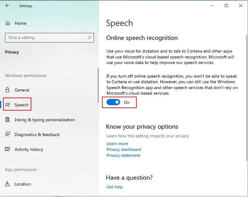 Cach Dung Voice Typing Tren Microsoft Edge 1