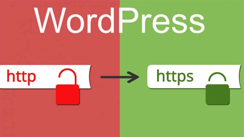co gi moi trong phien ban wordpress 5 7 3