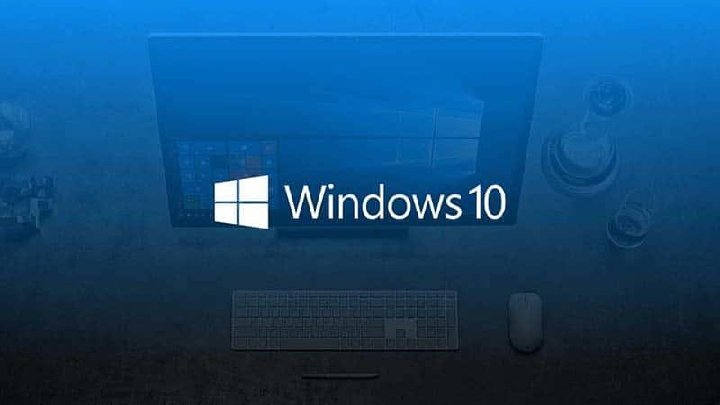 Hướng dẫn cách nâng cấp lên Windows 10 đơn giản nhất