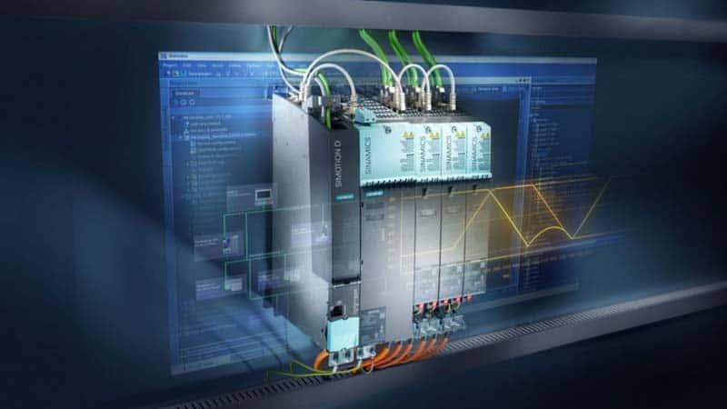 Top 4 phần mềm mô phỏng PLC miễn phí tốt nhất cho sinh viên kỹ thuật