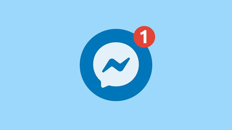 Cách dùng Facebook Messenger mà không cần tài khoản Facebook