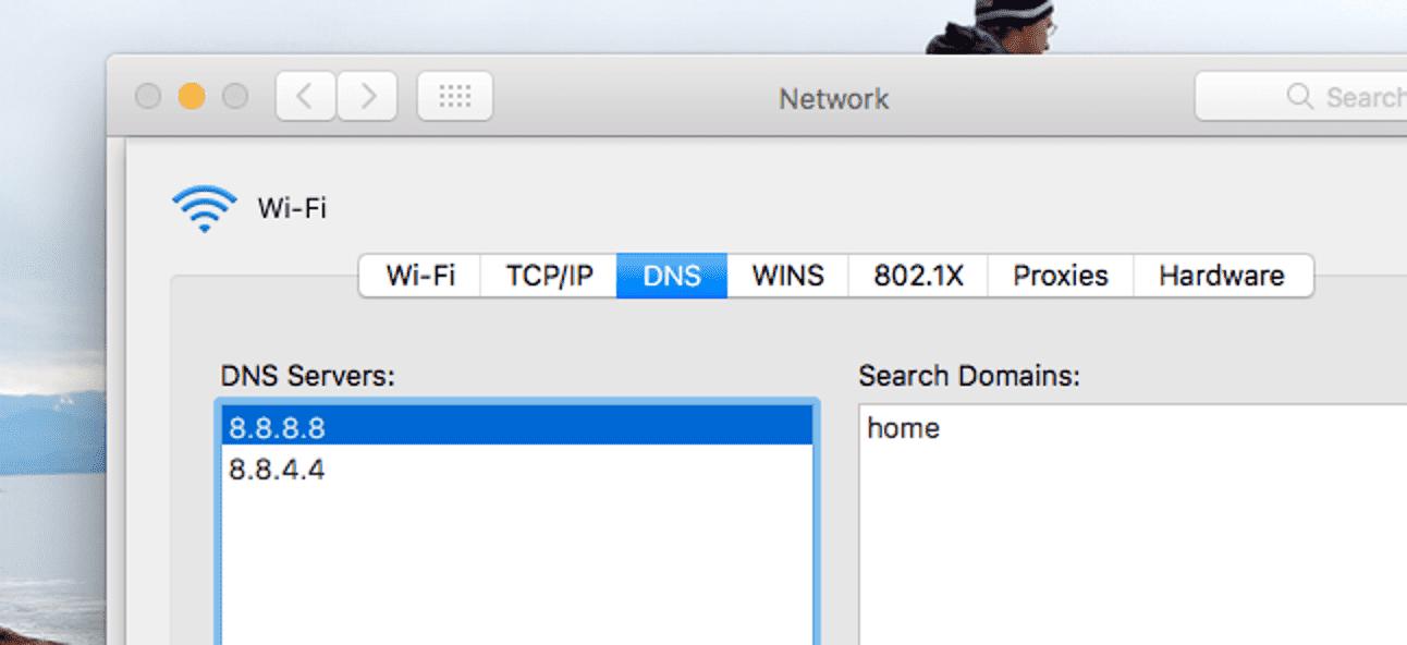 sua loi Steam Needs to Be Online to Update tren mac 2