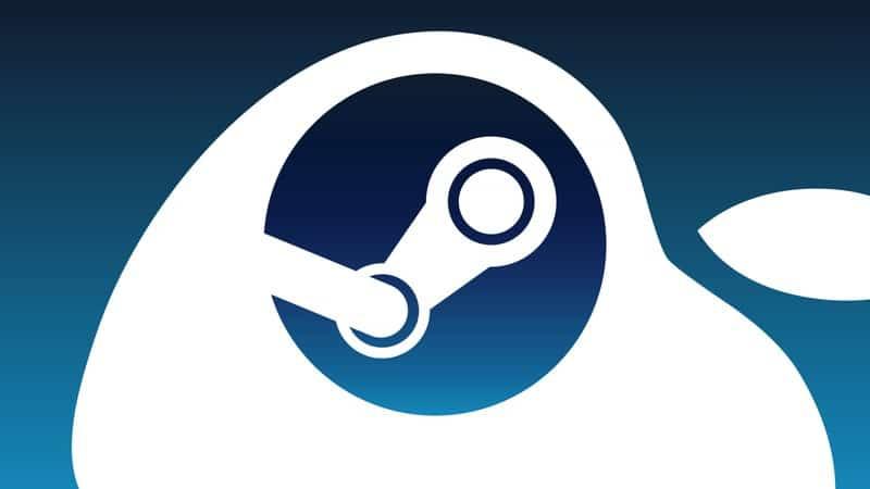 Cách sửa lỗi Steam Needs to Be Online to Update trên Mac