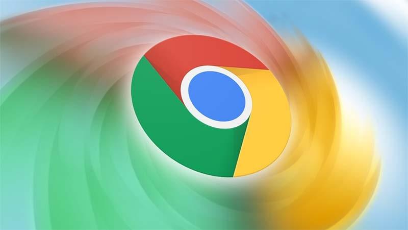 Sửa lỗi Downloading Proxy Script trong Chrome