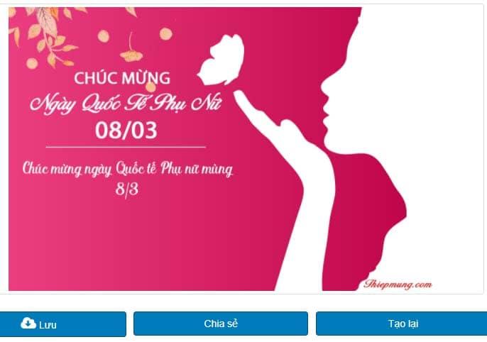 tao thiep chuc mung online 8 3 5