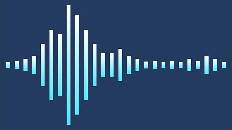 Cân bằng độ ồn Loudness Equalization bị thiếu trên Windows 10