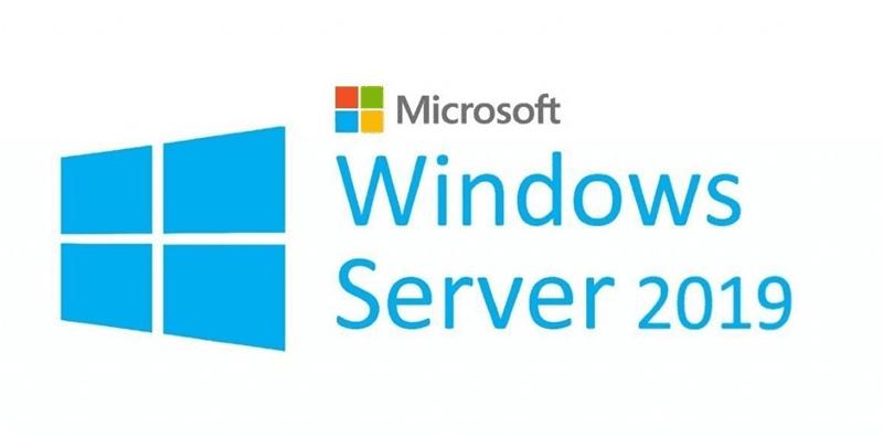 sua loi Error 0xc004f069 khi kich hoat windows server 2