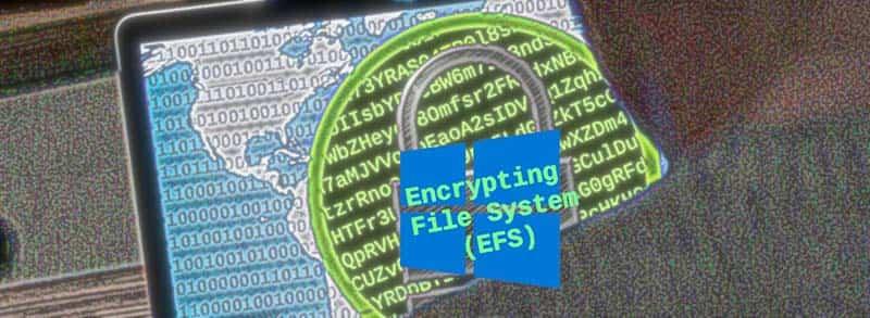 sua loi System Restore error 0x8007045b 1