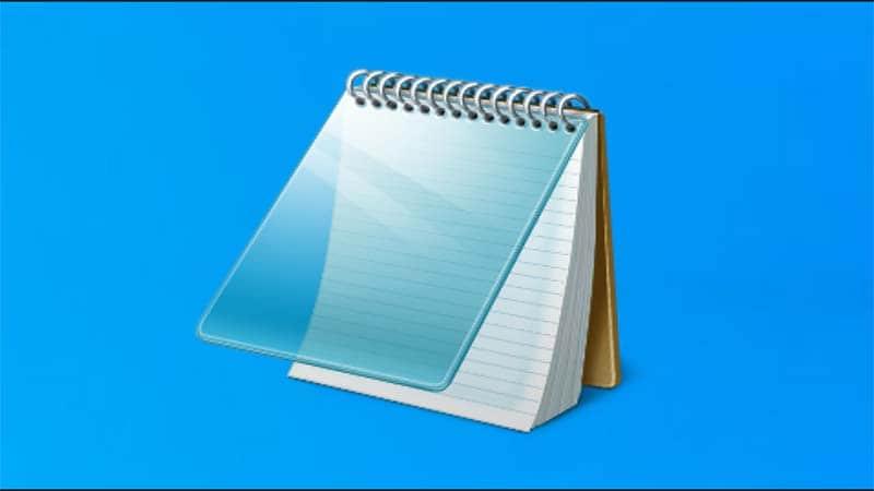 Hướng dẫn sửa lỗi Notepad không mở trên Windows 10