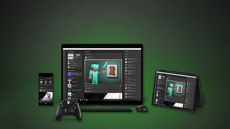 Hướng dẫn cách tối ưu hóa Windows 10 để chơi Game Online