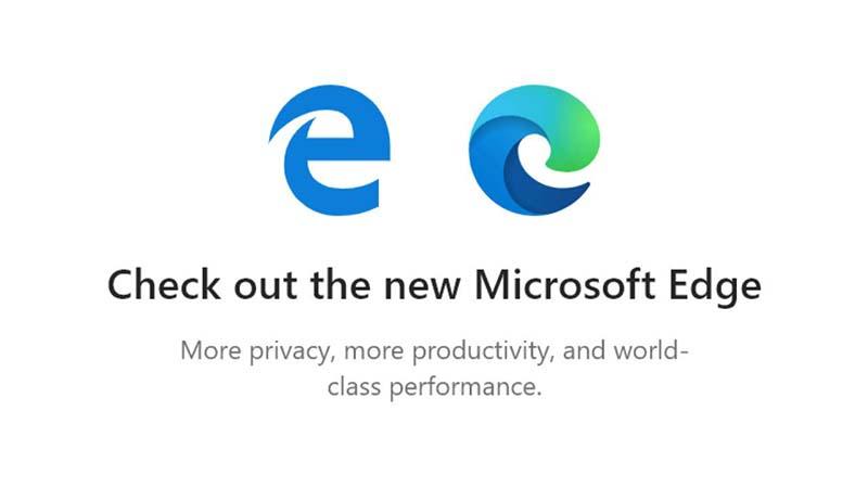 windows 10 chinh thuc loai bo microsoft edge legacy 1