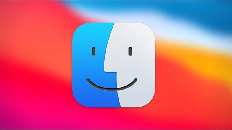 Hướng dẫn 3 cách để xem đường dẫn thư mục trên máy Mac của bạn