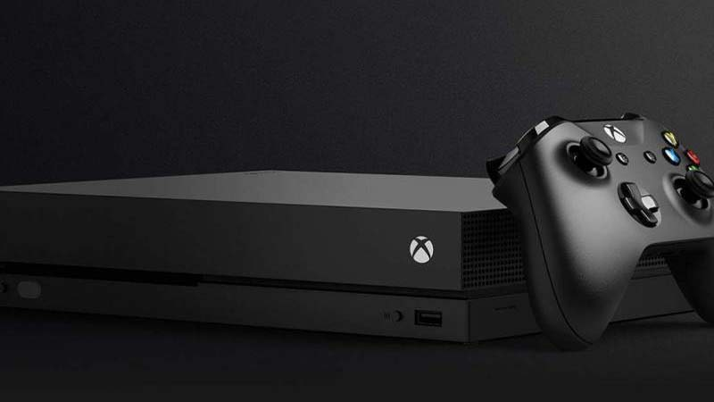 Cách đăng ký bảo hành Xbox One X của bạn để được sửa chữa miễn phí