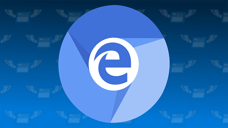 Mục Favorites đã xóa tiếp tục xuất hiện trong Microsoft Edge trên Windows 10