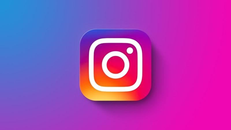 Hướng dẫn cách ẩn lượt thích và lượt xem bài đăng trên Instagram