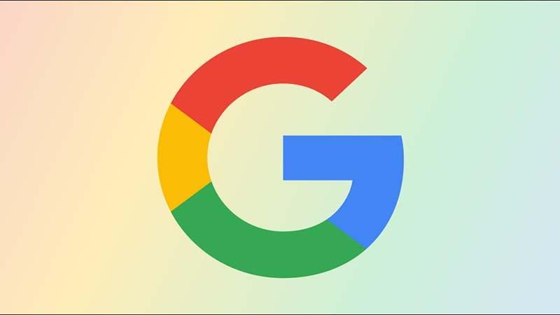 Hướng dẫn cách bảo mật lịch sử tìm kiếm trên Google bằng mật khẩu