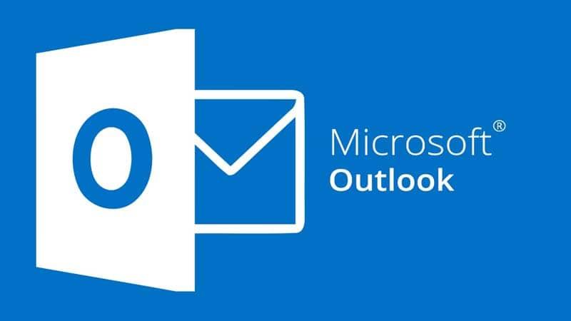Các dòng lệnh tăng tốc độ sử dụng Microsoft Outlook trên Windows 10
