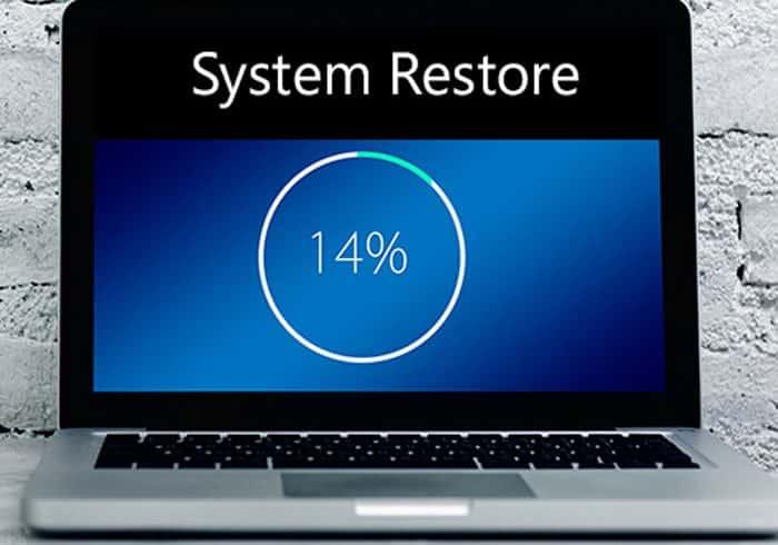cach loai bo locky ransomware 2