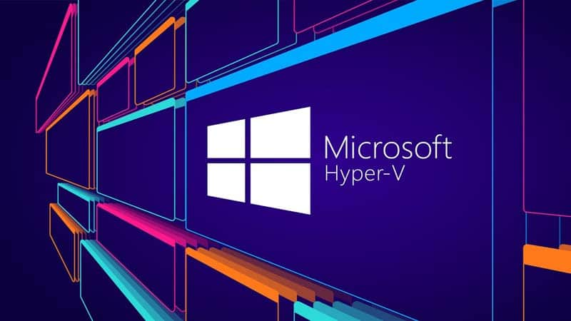 Hướng dẫn sửa lỗi 0x800f080c khi bật Hyper-V trên Windows 10