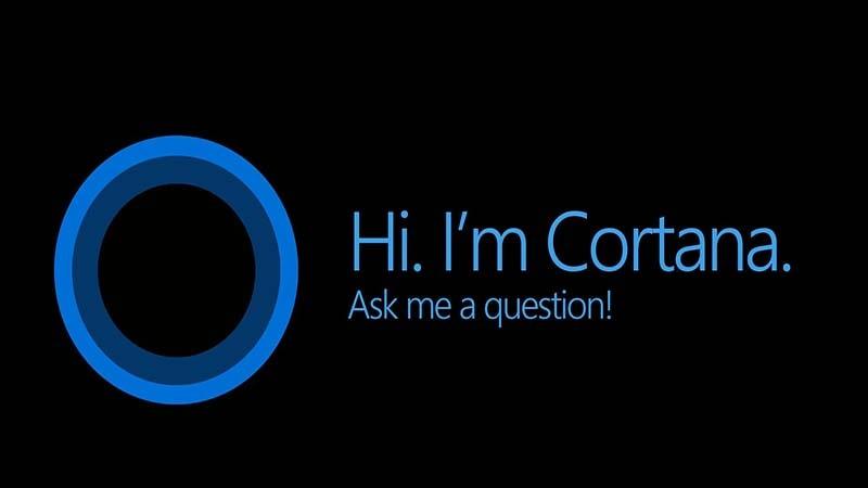 Hướng dẫn cách sửa lỗi Cortana không thể đóng trên Windows 10