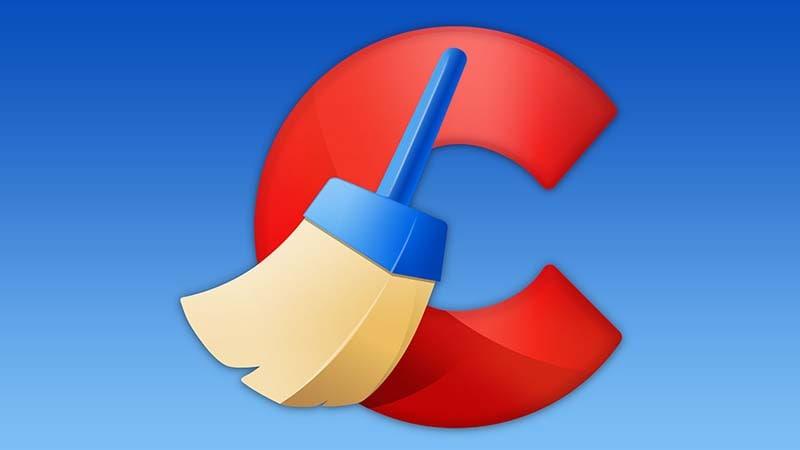 Tải xuống phiên bản CCleaner mới nhất để xóa phần mềm độc hại ẩn