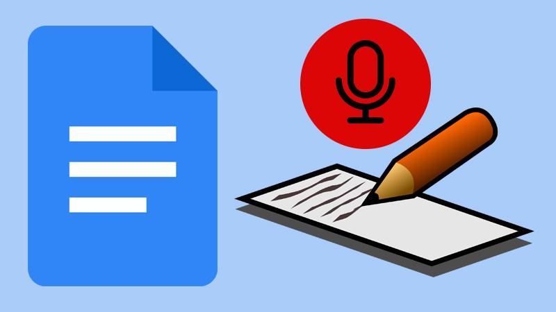 Hướng dẫn cách thêm Font chữ vào Google Docs