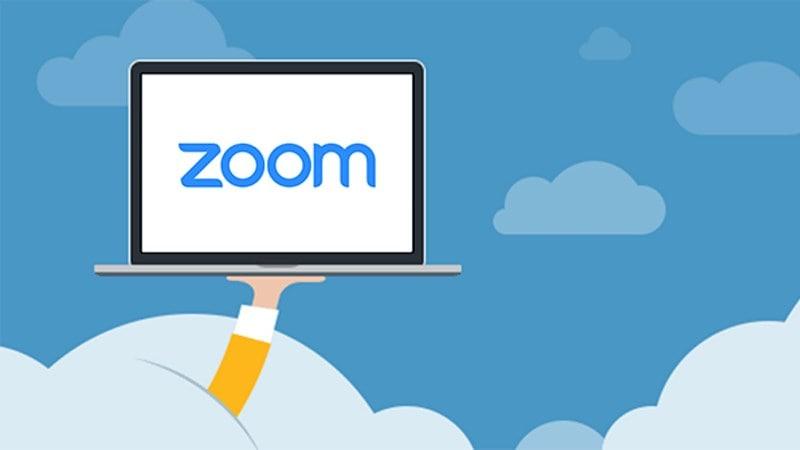 Hướng dẫn cách bật mã hóa bảo vệ dữ liệu End-to-End trên Zoom
