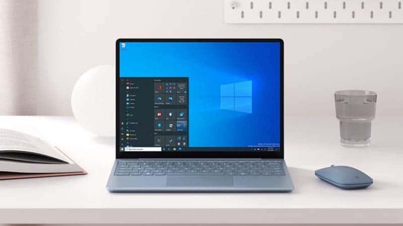 Cách bật HDR Support trong Microsoft Edge trên Windows 10