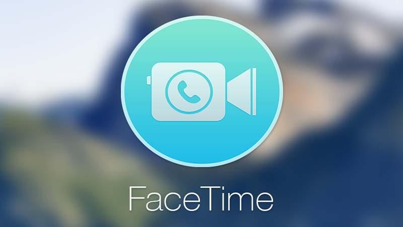 Cách giảm tiếng ồn trong FaceTime bằng cách ly giọng nói Voice Isolation trên IOS 15