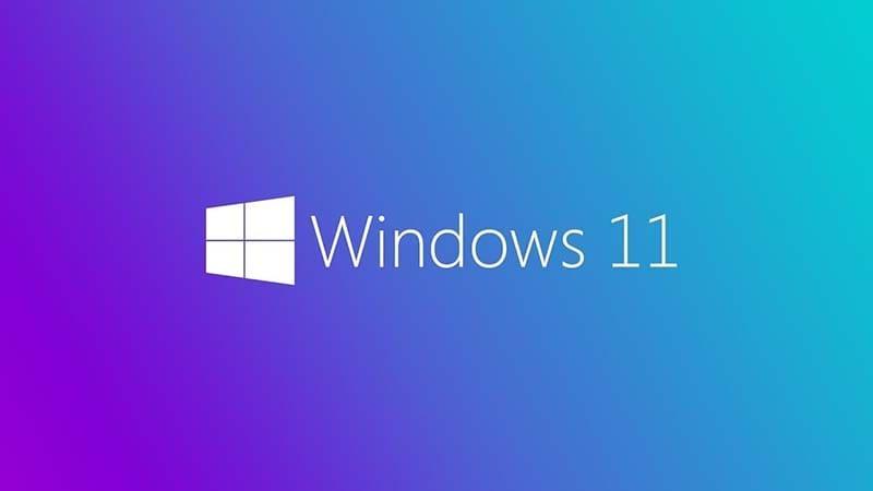 Hướng dẫn cách tải bản Windows 11 Preview trên PC của bạn