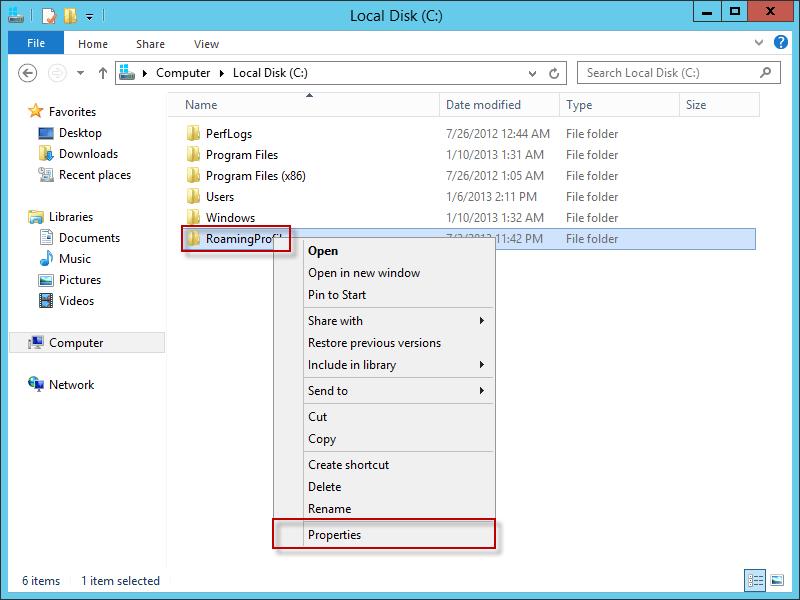 sua loi 0x80073d01 khi cai dat ung dung Microsoft Store 1