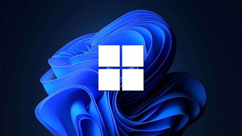 Cách bật và sử dụng TPM Diagnostics Tool trong Windows 11
