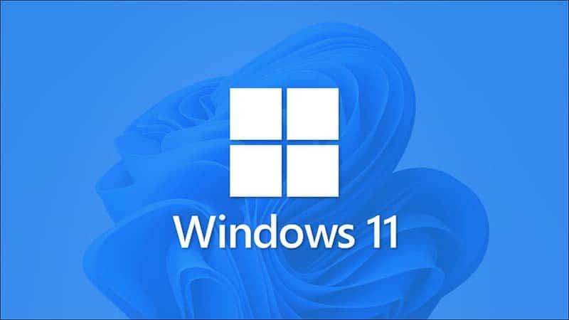 Hướng dẫn cách tắt Animations trên Windows 11