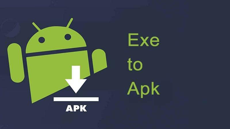 Hướng dẫn 2 cách cài đặt phần mềm máy tính trên điện thoại Android