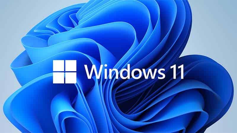 Hướng dẫn cách cài đặt Windows 11 trên máy tính không hỗ trợ