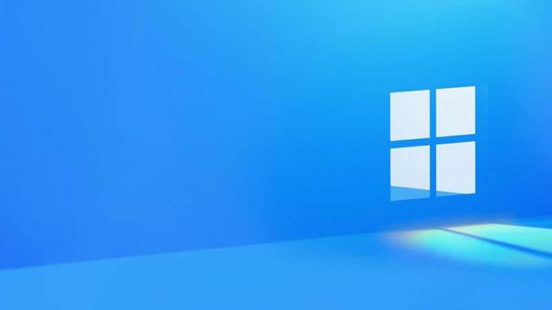 Hướng dẫn cách kiểm tra thời gian sử dụng máy tính trên Windows 11