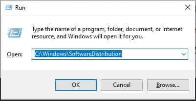 cach sua loi Installer encountered an error 0X800B0101 2