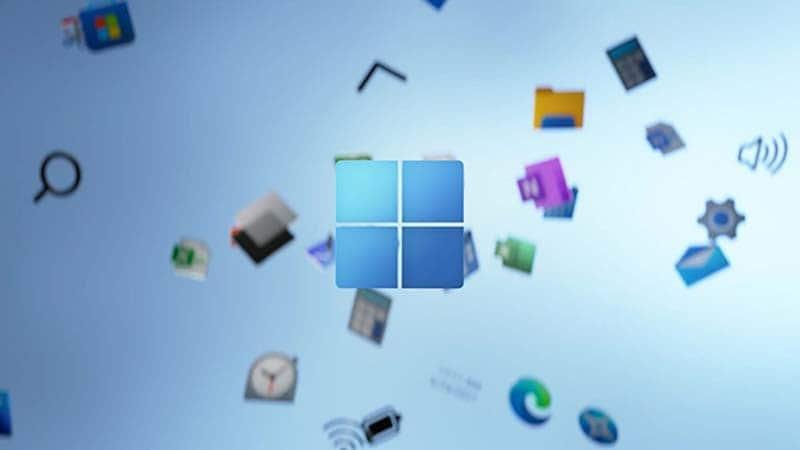 Hướng dẫn cách sửa lỗi chuột bị lag và đơ trên Windows 11
