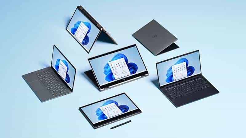 Hướng dẫn cách bật hoặc tắt dịch vụ định vị của Windows 11
