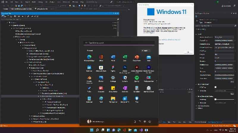 Hướng dẫn cách bật hoặc tắt lịch sử hoạt động trong Windows 11