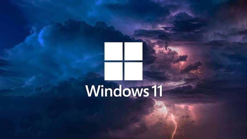 Hướng dẫn cách sửa lỗi phần mềm không tương thích với Windows 11