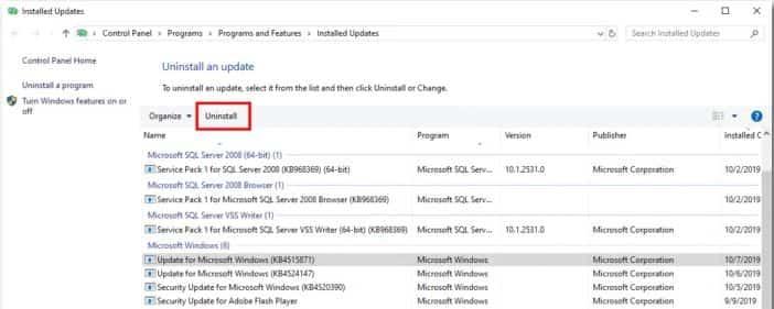 sua loi khong cai duoc windows tren vmware pro 3
