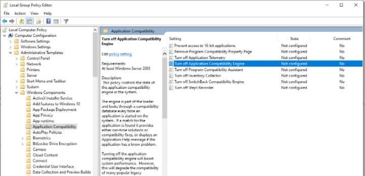sua loi khong cai duoc windows tren vmware pro 4