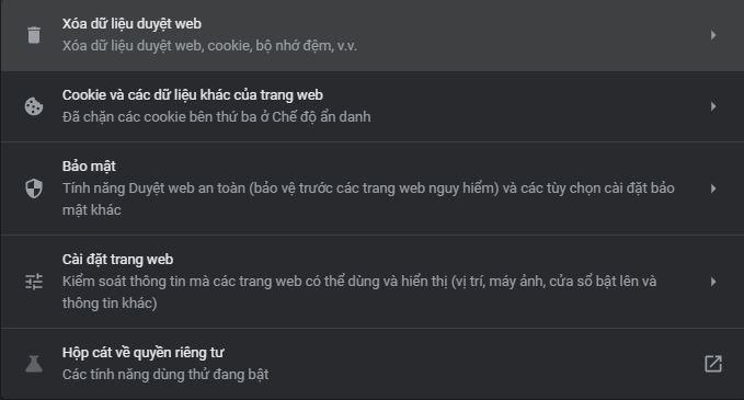 sua loi superscript khong hoat dong tren google docs 1